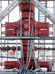 Blowout Preventer (US OSHA)